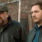 The Drop: trailer pentru filmul in care James Gandolfini a jucat pentru ultima data. Cum arata actorul in rolul unui gangster