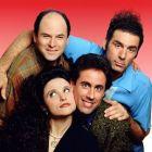 Pro Cinema implineste un deceniu de existenta: MASH, Seinfeld si Familia Bundy, pe 19 aprilie, la Pro Cinema