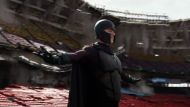 X-men: Days of Future Past Trailer Final
