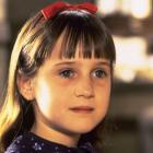Mara Wilson, starul din Matilda, a anuntat ca nu va accepta un posibil rol in continuarea comediei Mrs. Doubtfire. Motivul pentru care actrita a luat aceasta decizie