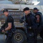 Sylvester Stallone apara filmele de actiune si dezvaluie riscurile la care sunt supusi actorii: Jason Statham era sa moara inecat la filmarile The Expendables 3