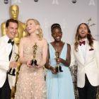 Premiile Oscar: gala de decernarea a celor mai importante premii din industrie va avea loc anul viitor pe 22 februarie
