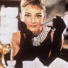 Audrey Hepburn: actrita britanica  a fost aleasa cea mai frumoasa femeie din ultimii 50 de ani. Ce alte celebritati se mai regasesc in top