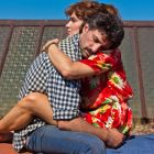 Despre Oameni si melci , in premiera, la Pro Cinema, pe 26 aprilie