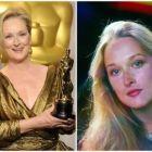 Meryl Streep, cea mai nominalizata actrita la Oscar din istorie: Am crezut ca sunt prea urata ca sa ma apuc de actorie. Dezvaluirile pe care le-a facut dupa 35 de ani de cariera