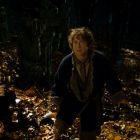 The Hobbit: Peter Jackson a schimbat titlul ultimei parti din trilogie, filmul se va numi The Battle of the Five Armies