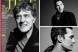Revista TIME a publicat topul celor mai influente 100 de personalitati din lume: Benedict Cumberbatch, Robert Redford si Matthew McConaughey, alaturi de Vladimir Putin si Beyonce