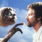 Steven Spielberg va regiza un film inspirat dintr-un roman pentru copii, ce poveste populara va aduce pe marile ecrane celebrul regizor