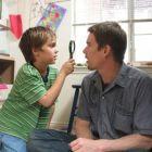 Trailer pentru Boyhood, un film unic in cinematografie: povestea baiatului filmat timp de 12 ani
