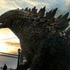 Imagini complete cu creatura inspaimantatoare din Godzilla: vezi noul trailer, Bryan Cranston a comparat filmul cu Jaws, blockbusterul lui Steven Spielberg