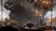 Godzilla Trailer 3