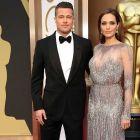 Brad Pitt si Angelina Jolie urmeaza sa joace din nou impreuna. Ce proiect pregatesc doi dintre cei mai apreciati actori de la Hollywood