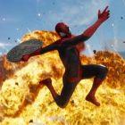 The Amazing Spider-Man 2 deschide sezonul de vara al blockbusterelor: filmul cu Andrew Garfield si Emma Stone a facut incasari uriase la debut in SUA