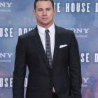 Channing Tatum, unul dintre cei mai populari actori ai momentului: starul pregateste un proiect surpriza, care sunt urmatoarele filme cu care va cuceri box-office-ul mondial