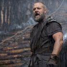 Noah, interzis si in China: presa straina scrie ca autoritatile chineze se tem de filmele cu teme religioase