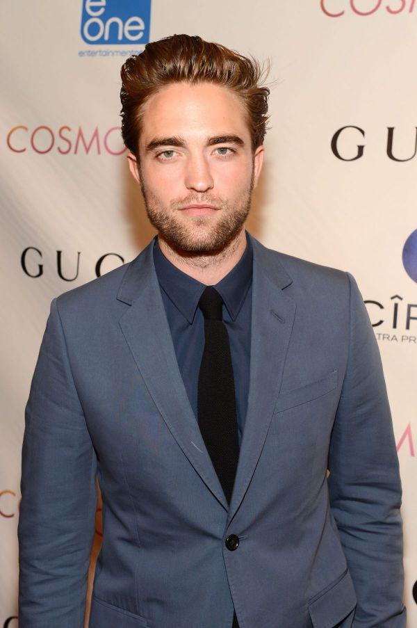 Robert Pattinson are o noua iubita? Presa straina a dezvaluit cine este noua cucerire a actorului din Twilight