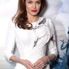Angelina Jolie vrea sa renunte la actorie:  Am avut o cariera minunata . Care sunt planurile de viitor ale vedetei