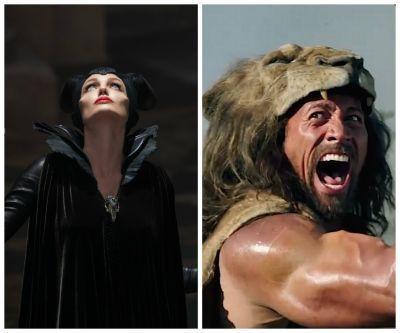 Cele mai riscante 5 blockbustere ale verii: ce super productii pot esua in box-office