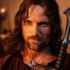 Viggo Mortensen, actorul care a creat personajul nemuritor Aragorn, critica trilogia Lord of the Rings:  Peter Jackson a sacrificat subtilitatea pentru efectele speciale