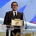 Cannes 2014:  Winter Sleep , de Nuri Bilge Ceylan, a castigat trofeul Palme d Or. Vezi lista completa a castigatorilor