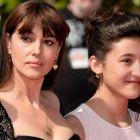 Filmul  Le Meraviglie , cu romanca Alexandra Lungu, a castigat marele premiu al juriului la Cannes