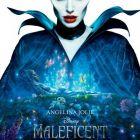 Premiere la cinema: Angelina Jolie se transforma in cea mai populara eroina negativa Disney in Maleficent