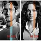 Primele postere pentru The Giver: cum arata Meryl Streep,  Alexander Skarsgard si Jeff Bridges intr-un film cu una dintre cele mai interesante povesti ale anului