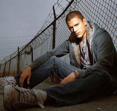 Prison Break revine la PRO CINEMA, cu sezonul 3, din 7 iunie