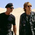 MGM si Warner Bros isi unesc fortele pentru a lansa o noua trilogie Stargate: Roland Emmerich va vi fi regizorul proiectului