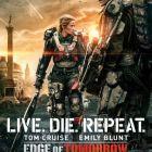 Premiere la cinema: Tom Cruise, fortat sa moara si sa invie la infinit in science-fiction-ul Edge of Tomorrow