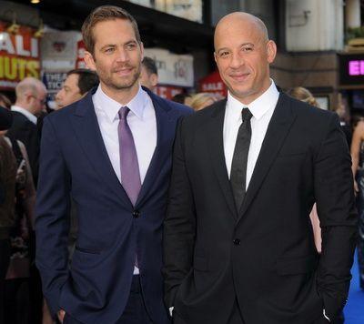 Vin Diesel nu isi revine dupa moartea lui Paul Walker: ce mesaj emotionant le-a transmis fanilor la 6 luni dupa tragedia in care si-a pierdut viata starul din Fast and Furious