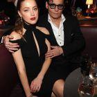 Johnny Depp si Amber Heard planuiesc sa se casatoreasca: cand va avea loc nunta