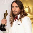 Jared Leto, viitorul Doctor Strange? Dupa ce a castigat Oscarul in acest an, starul ar putea deveni super erou Marvel