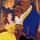 Disney va lansa o versiune live-action a filmului de animatie  Frumoasa si Bestia : regizorul ultimelor doua filme Twilight se va ocupa de proiect