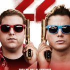 Premiere la cinema: 22 Jump Street, una dintre cele mai tari comedii din aceasta vara, vine in Romania