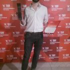 TIFF 2014: Filmul  Stockholm  a castigat marele trofeu. Vezi lista castigatorilor