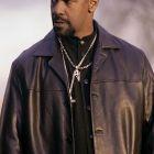 Denzel Washington ar putea juca intr-un remake al filmului  Cei sapte magnifici