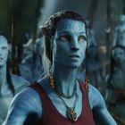 Sigourney Weaver revine in lumea fantastica de pe Pandora: actrita va interpreta un personaj nou in continuarile filmului Avatar