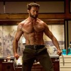 Hugh Jackman, schimbare radicala de look, dupa ce s-a tuns chel pentru noul sau film: cum va arata in rolul piratului Blackbeard
