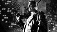 Sin City: A Dame To Kill For Trailer 2