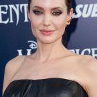 Angelina Jolie si-a suparat fanii din China: ce comentarii a facut actrita si cat de vehement au reactionat acestia