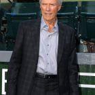 Clint Eastwood: regizorul de 84 de ani are o noua iubita, la un de la divort. Cum arata noua sa cucerire