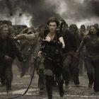 Resident Evil: regizorul Paul W.S. Anderson a dezvaluit titlul celui de-al saselea film din franciza