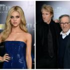 STIRI PE SCURT: Gary Oldman isi cere scuze pentru un interviu care a atras furia fanilor. Transformers:Age of Extinction a avut premiera la New York