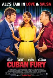 Cuban Fury
