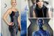 Jennifer Lawrence, declarata cea mai puternica actrita din lume: topul celor mai influente celebritati in 2014, conform Forbes