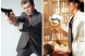 STIRI PE SCURT. Pierce Brosnan vrea sa joace in The Expendables 4. S-a lansat primul trailer pentru Horrible Bosses 2