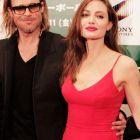 Angelina Jolie si Brad Pitt vor juca din nou impreuna dupa un deceniu: cei doi cauta locuri de filmare in Malta