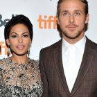 Eva Mendes si Ryan Gosling asteapta primul lor copil.  Va fi cel mai frumos si romantic bebelus
