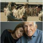 Trailer subtitrat in romana pentru Unbroken. Angelina Jolie poate intra in cursa pentru Oscaruri cu povestea exceptionala a eroului care a supravietuit in Al Doilea Razboi Mondial